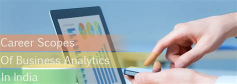 Mba In Business Analytics Scope by Hughes Education Blogs Informative Destination To
