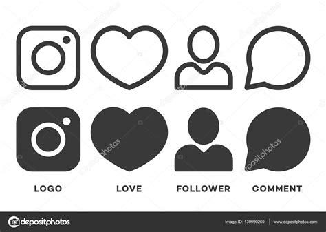 design app love it or list it what home design app does love it or list it use best
