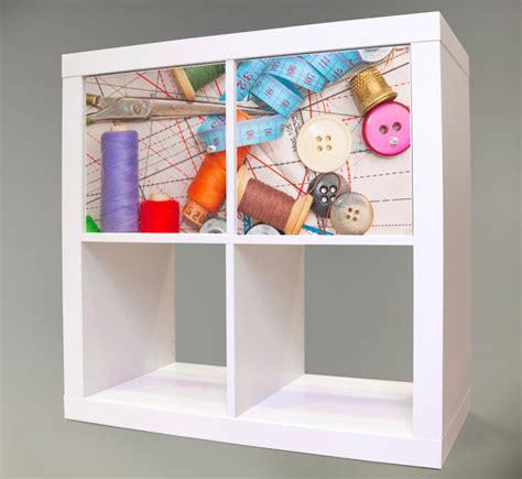 ideas para decorar mi cuarto de costura y manualidades ideas para organizar tu cuarto de costura ahorrando