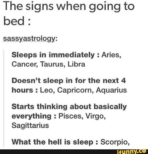 best zodiac sign in bed which zodiac sign is the best in bed 28 images zodiac