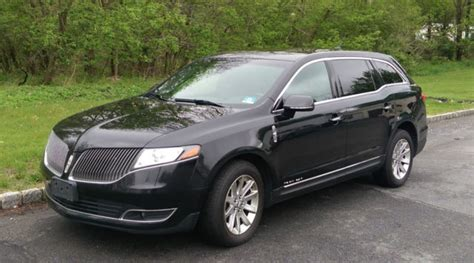 service manual automobile air conditioning service 2013 lincoln mkt seat position control