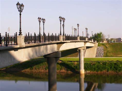 Building Designs by Scott Bridge 183 Projects 183 Rome Ga
