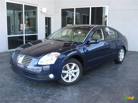2006 nissan maxima 3 5 sl specs 2002 nissan maxima se blue 2017 2018 best cars reviews