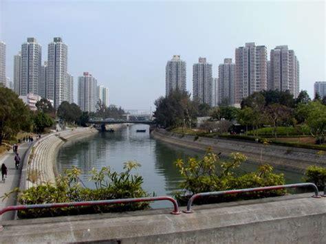 tourist attractions  destinations  hong kong