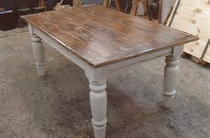 Pine farmhouse tables prices options pine farmhouse tables collection
