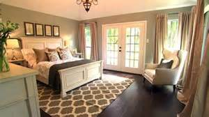 apply to fixer upper the homeowners bedroom gets a complete makeover by the