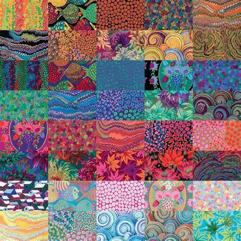 Quilt Stores In Vermont quilt shops in vermont vermont quilt shop waterwheel