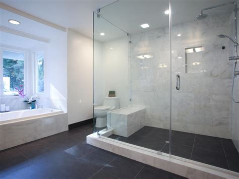 indoor outdoor bathroom hgtv rooms viewer rooms and spaces design ideas photos of