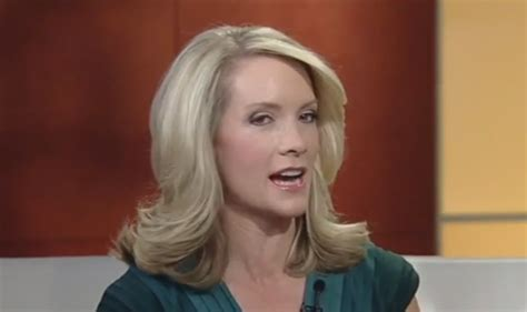 Dana Perino Is The Hottest | dana perino has been pictures to pin on pinterest pinsdaddy