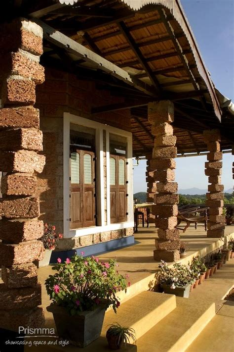 coorg homestay jade hills interior design travel