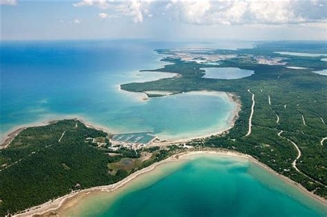 presque isle 11 presque isle vacation rental