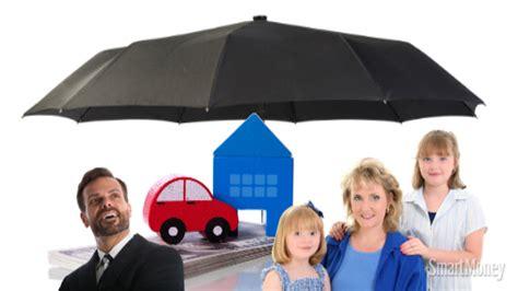 umbrella insurance boat accident experts explain what is umbrella insurance