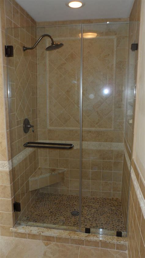20 Best Images About Shower Doors On Pinterest Custom Custom Shower Glass Doors