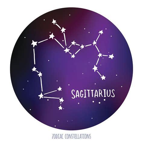 sagittarius sign best images really distinctive traits of a sagittarius