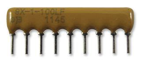 10k resistor farnell farnell element14
