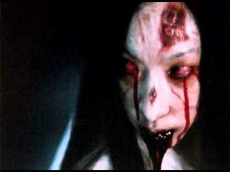 imagenes asquerosas de terror musica de terror con imagenes youtube