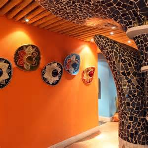 25 best ideas about mexican restaurant decor on mexican restaurant design mexican