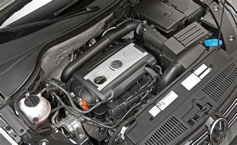 free auto repair manuals 2010 volkswagen tiguan engine control 2010 volkswagen tiguan owners manual car manual