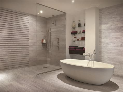 in bagno gres porcellanato in bagno pavimenti e rivestimenti