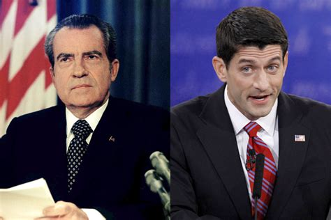 republican character from nixon to haney foundation series books the right s whistle trick how it exploits racism to
