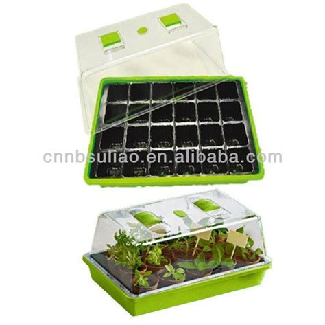 Portable And Practical Planter Garden Box Buy Plastic Plastic Garden Boxes For Vegetables