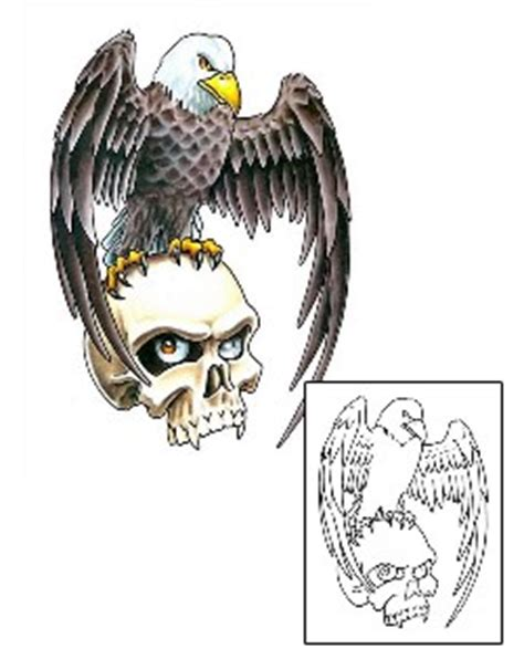 Tattoo Johnny Eagle | tattoo johnny eagle tattoos