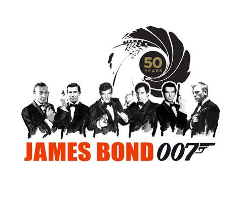 film james bond 2016 007 le auto rese famose da james bond classic trader