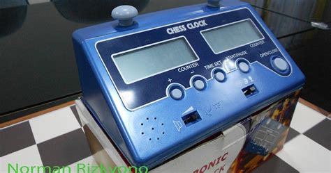 Jam Meja Digital Unik Portable Magnet Count Timer jam catur digital electronic chess clock dt 08 pq 9901 grosir catur