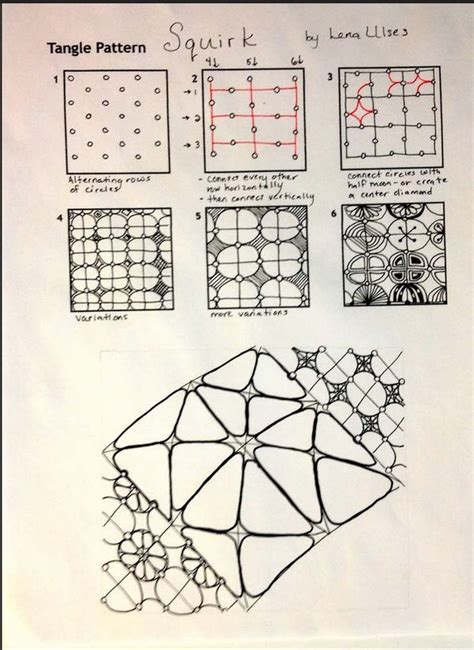zentangle weave pattern 1118 best images about zentangle crazy on pinterest