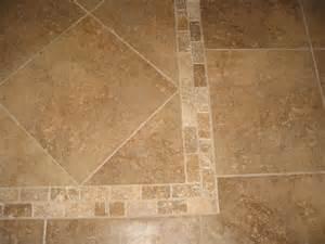 atlanta floor one in alpharetta ga flooring installer