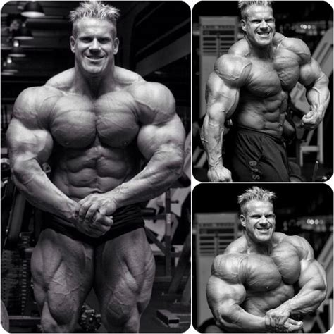0611 Ll Ripped Polos 50 best bodybuilding images on bodybuilding bodybuilding fitness and bodybuilding