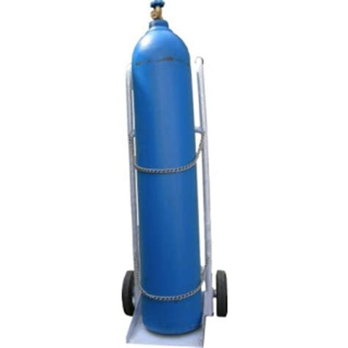 Tabung Oksigen Alat Bantu Pernapasan Tabung Oksigen 6 Meter Kubik 6 M3 Toko Medis Jual Alat