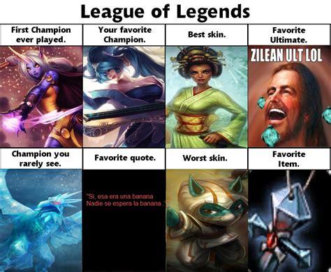 League Of Memes - league of legends meme by grellchanlobsu on deviantart