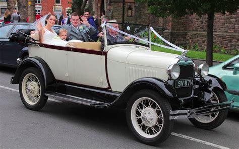 wedding cars vintage wedding cars west midlands classic weddings