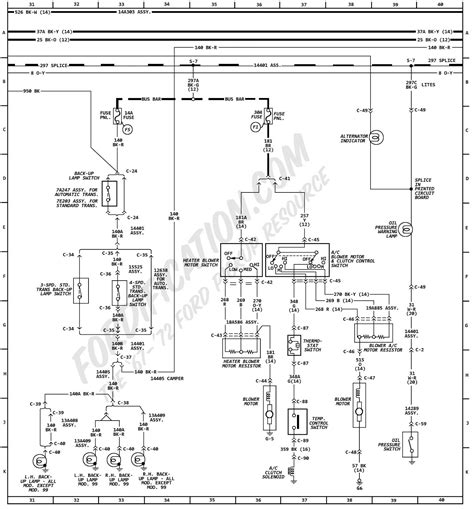 wiring diagram two capacitor motor motor wiring diagrams 3 phase baldor motor wiring diagram and circuit schematic