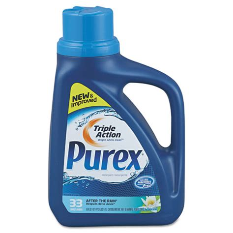 purex usa