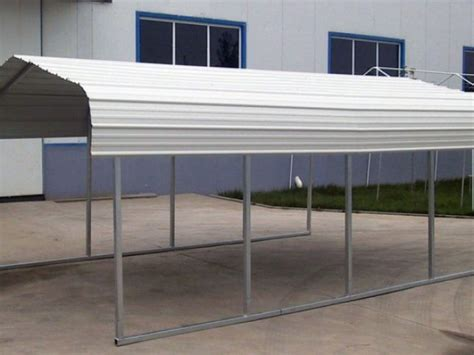 metal garages costco carport burning man portable garage home depot portable carport costco