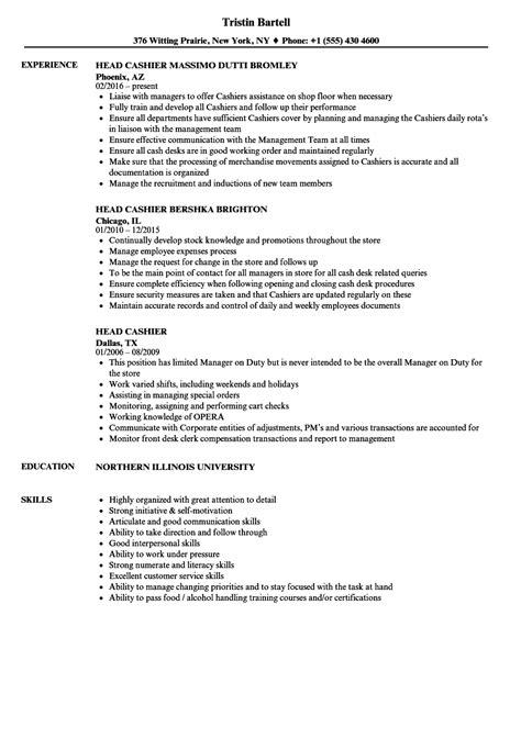 cashier resume sample cashier on resumes cashier resume sample no