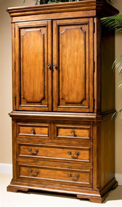 armoire base kingston armoire base furniture times com