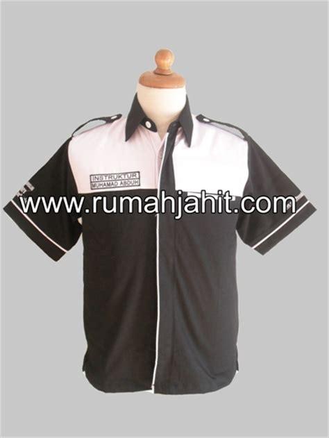 Baju Seragam 9 baju kemeja seragam kerja trend busana kerja 2012 rachael edwards