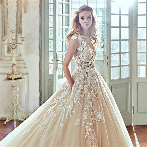Wedding Dresses Pictures And Prices by 2017 Wedding Dresses Wedding Inspirasi
