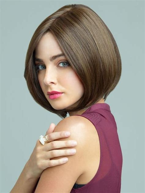 short hair styles for small faces 20 photo of short hairstyles for small faces