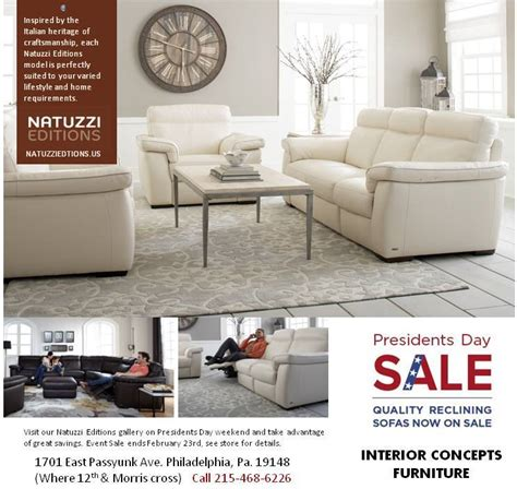 Presidents Day Sale Furniture by 1000 Images About Natuzzi Ed Leather Sofas On Leather Sofas White Leather