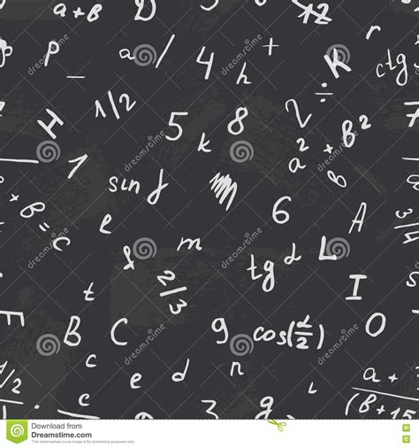 html input pattern letters only letter drawing on a blackboard alphabet vector number