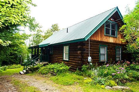 Loon Lake Cottage Rentals by Loon Lake Retreat Rental Cabins