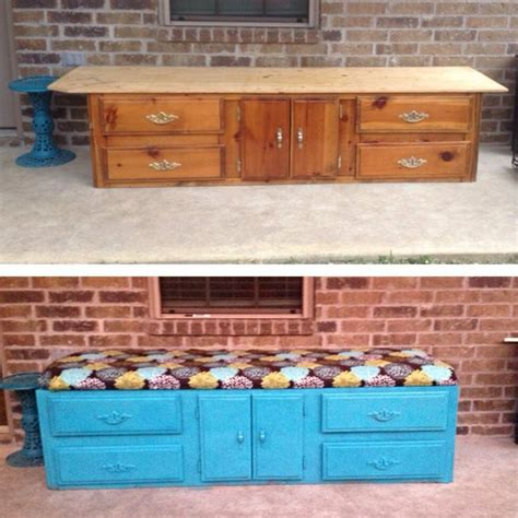 bench made from old bed frame 11 best images about benches on pinterest old beds old