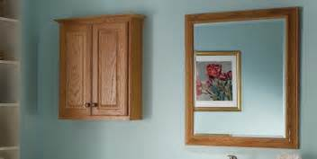 oak framed bathroom mirror mirror design ideas vanity wall oak bathroom mirror