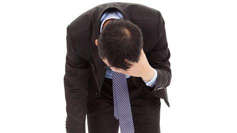 hacienda la indemnizacin por despido tributa en el irpf cmo tributa a partir de ahora la indemnizacin por despido