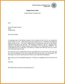 sample resume for teachers job doc curriculum vitae maker