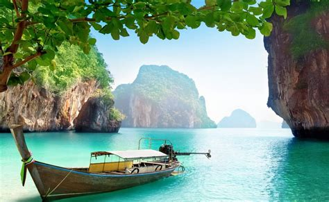 places  visit  krabi   reviews